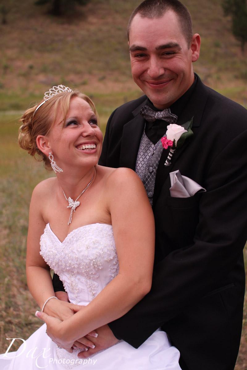 wpid-Missoula-Wedding-Photo-03451.jpg