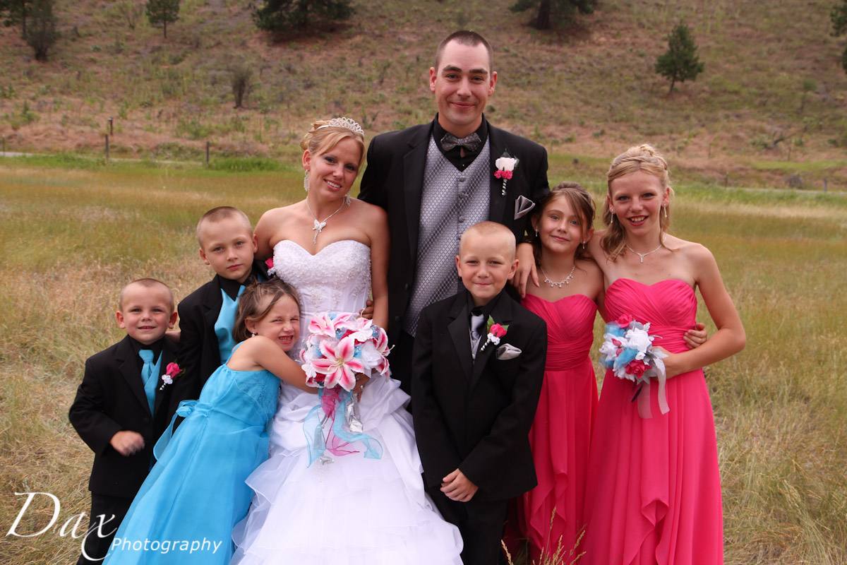wpid-Missoula-Wedding-Photo-05971.jpg