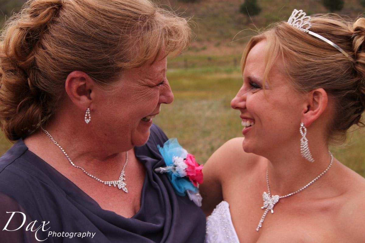 wpid-Missoula-Wedding-Photo-07491.jpg