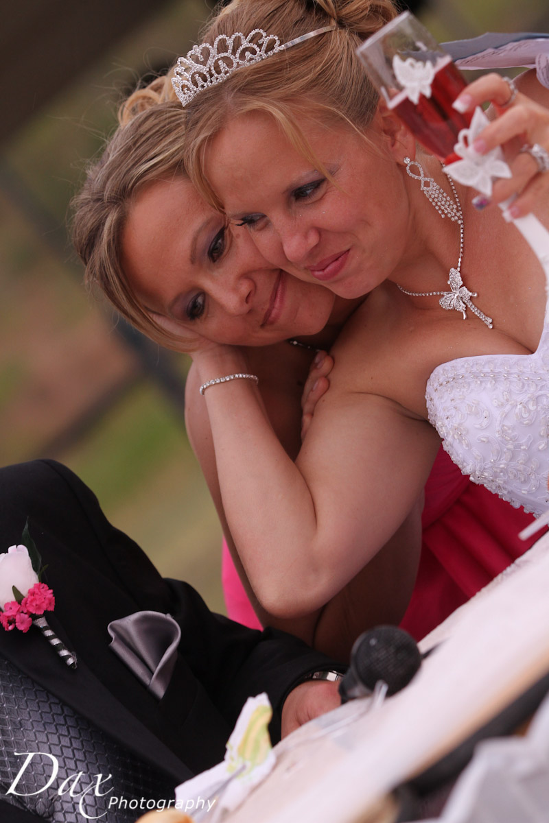 wpid-Missoula-Wedding-Photo-73731.jpg