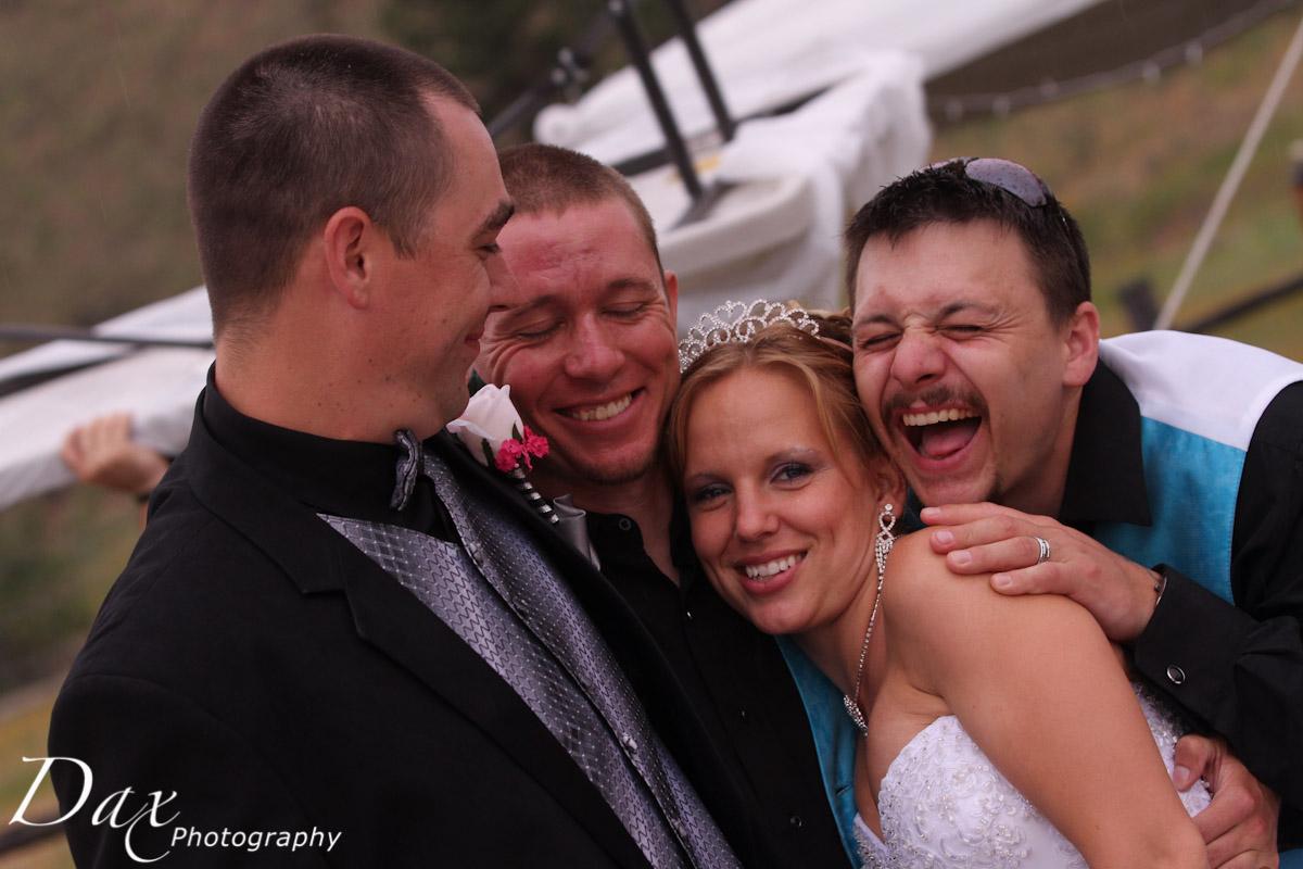 wpid-Missoula-Wedding-Photo-74671.jpg