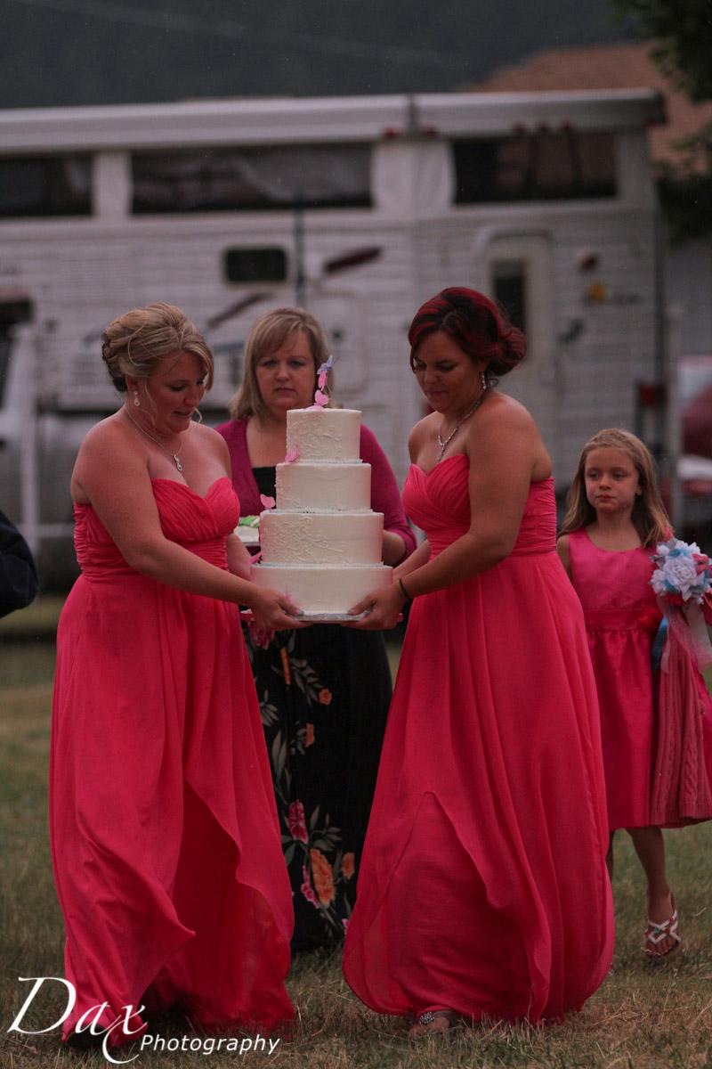 wpid-Missoula-Wedding-Photo-75191.jpg