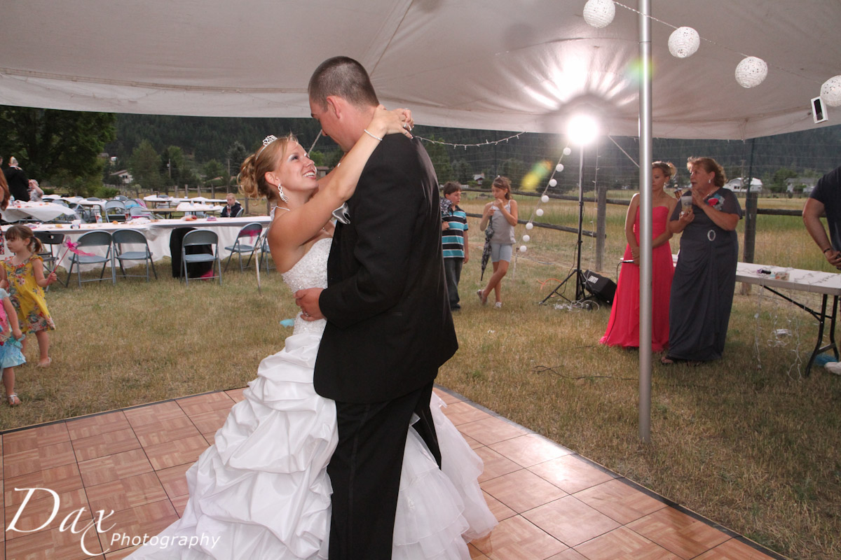 wpid-Missoula-Wedding-Photo-79351.jpg