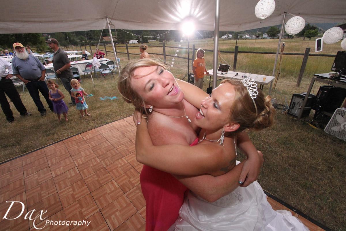 wpid-Missoula-Wedding-Photo-80231.jpg