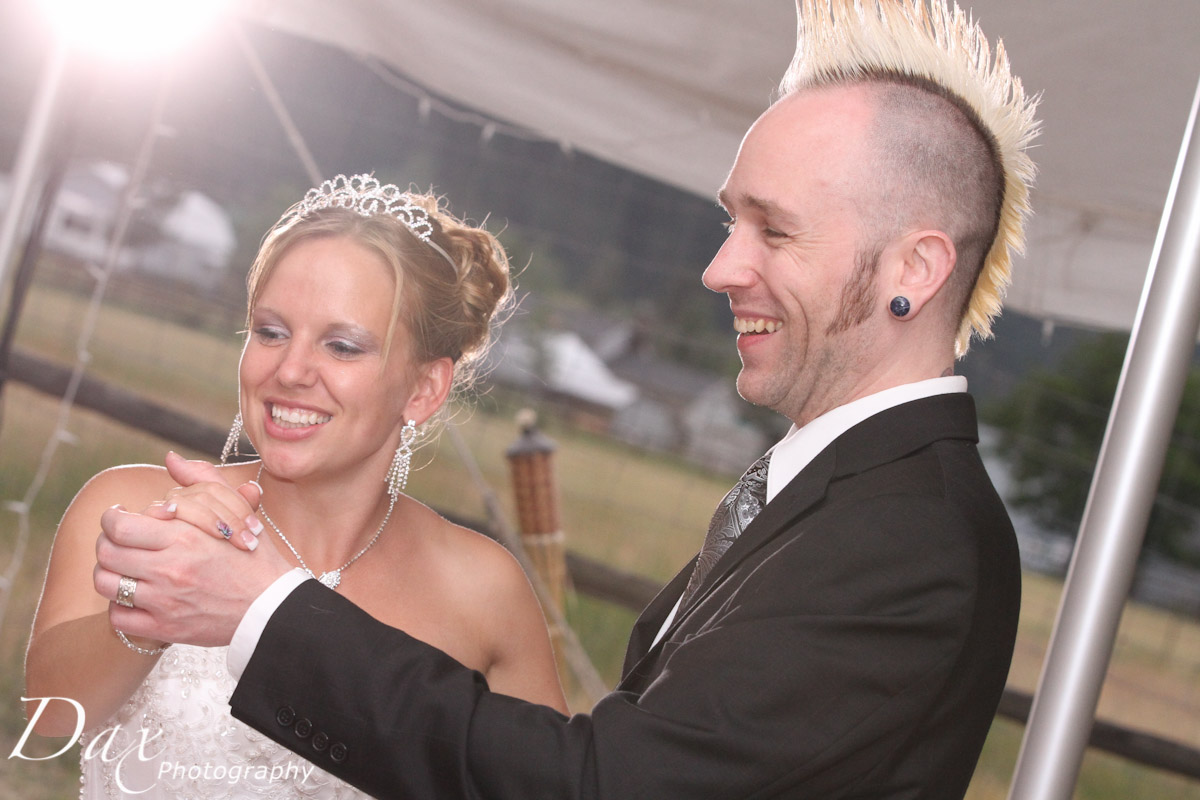 wpid-Missoula-Wedding-Photo-80781.jpg