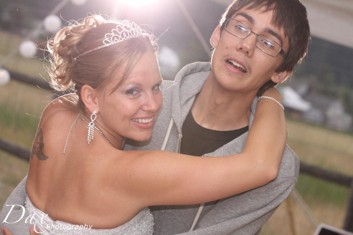 wpid-Missoula-Wedding-Photo-80811.jpg