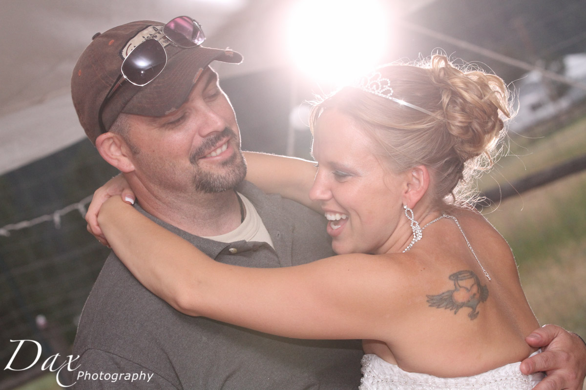 wpid-Missoula-Wedding-Photo-80841.jpg