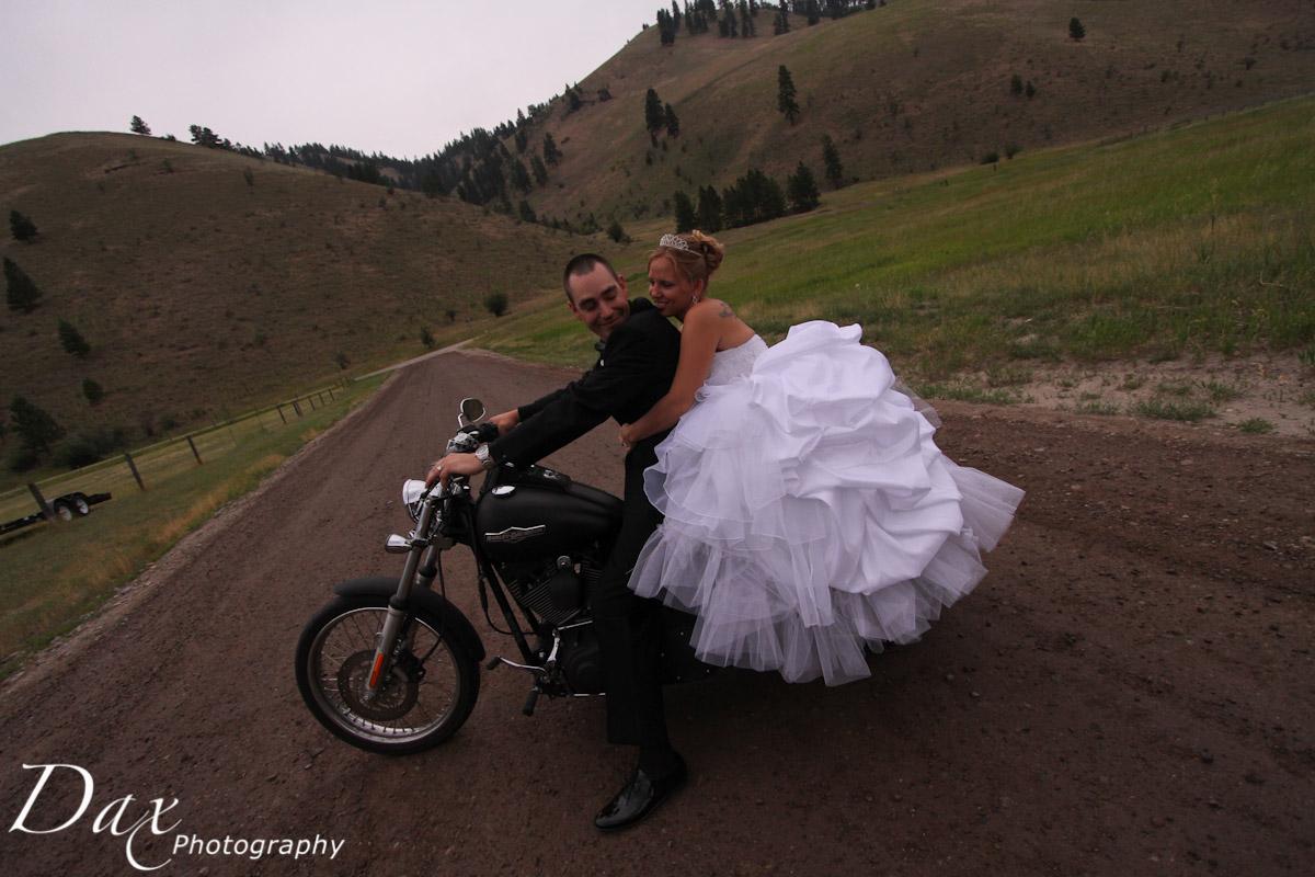 wpid-Missoula-Wedding-Photo-88271.jpg