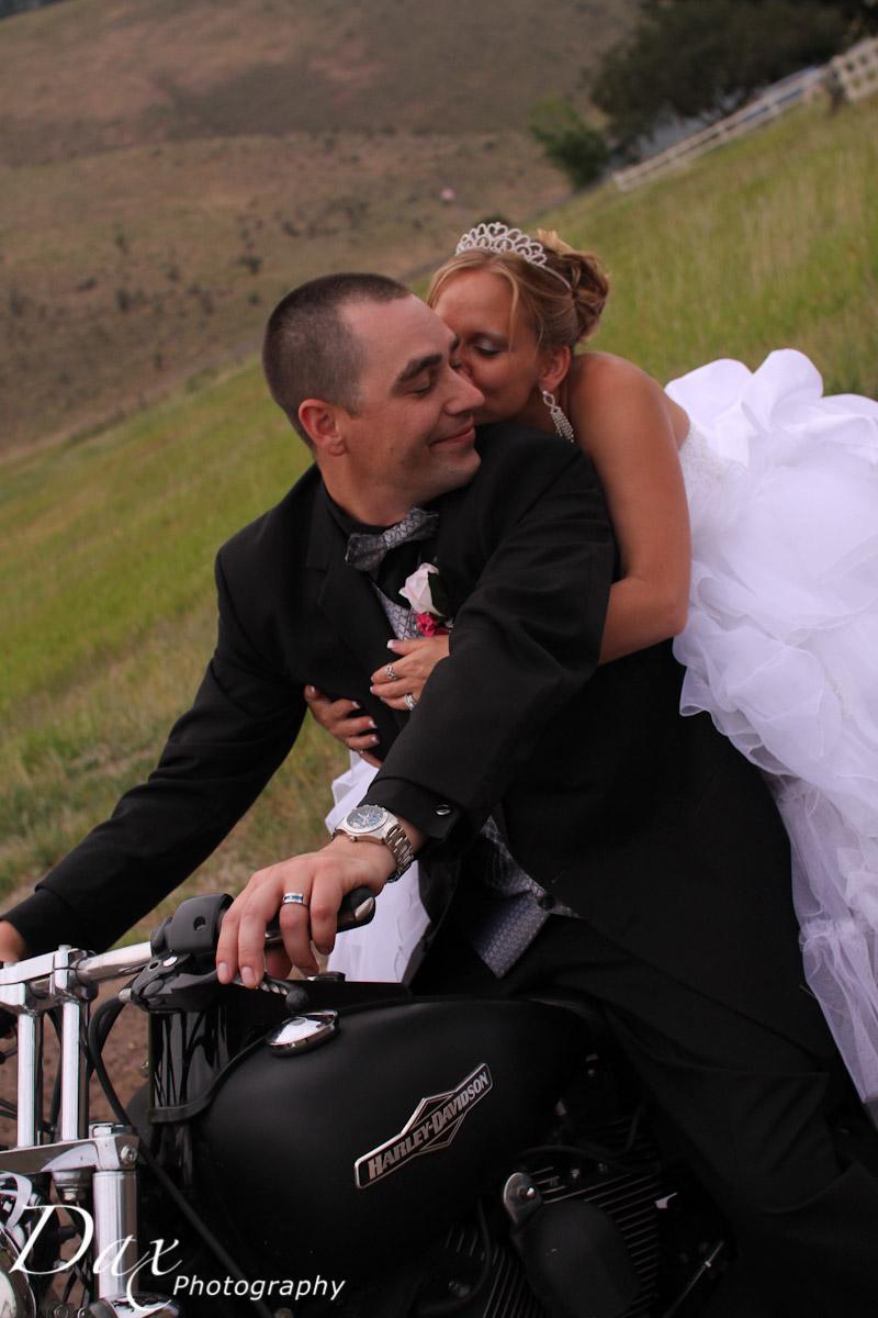 wpid-Missoula-Wedding-Photo-88691.jpg