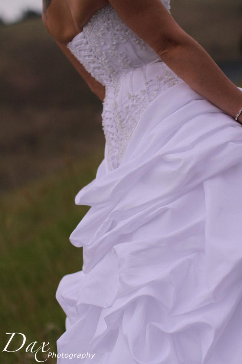 wpid-Missoula-Wedding-Photo-89241.jpg