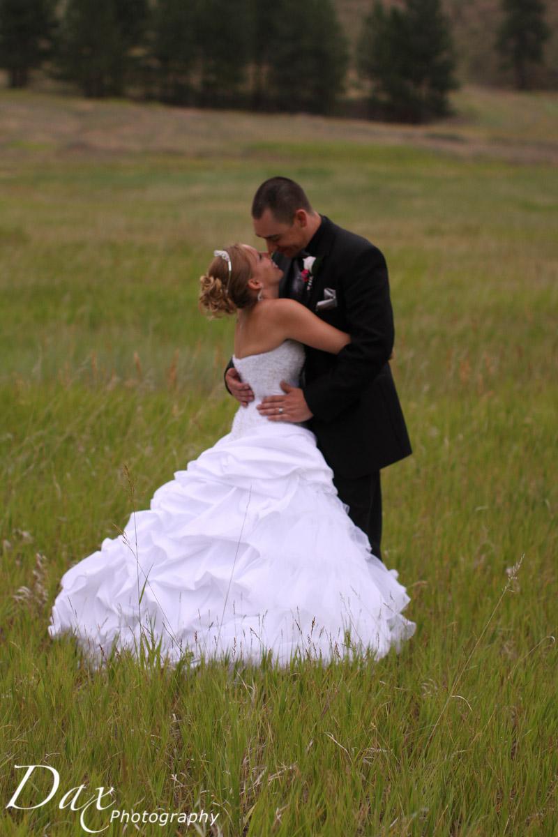 wpid-Missoula-Wedding-Photo-89791.jpg