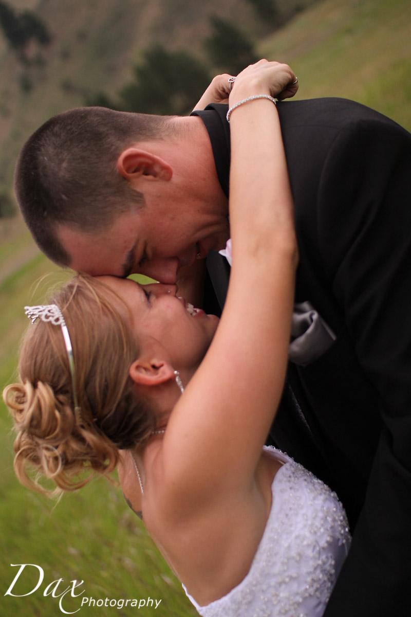 wpid-Missoula-Wedding-Photo-90251.jpg
