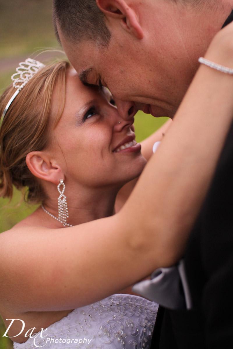 wpid-Missoula-Wedding-Photo-9056.jpg