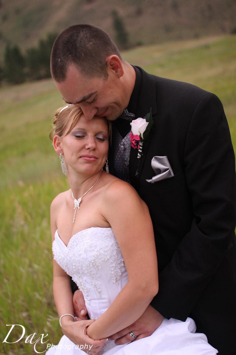 wpid-Missoula-Wedding-Photo-9095.jpg