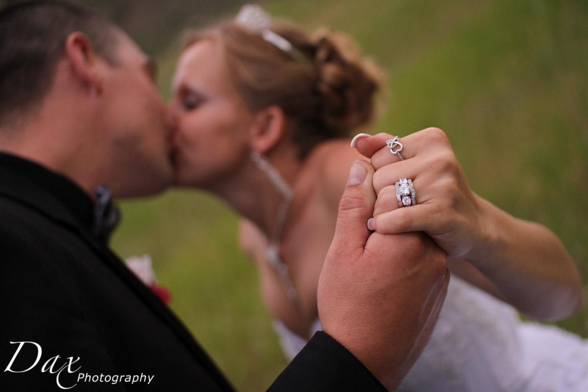 wpid-Missoula-Wedding-Photo-9155.jpg