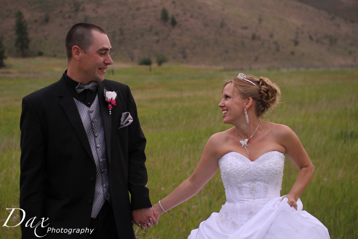 wpid-Missoula-Wedding-Photo-001-2.jpg