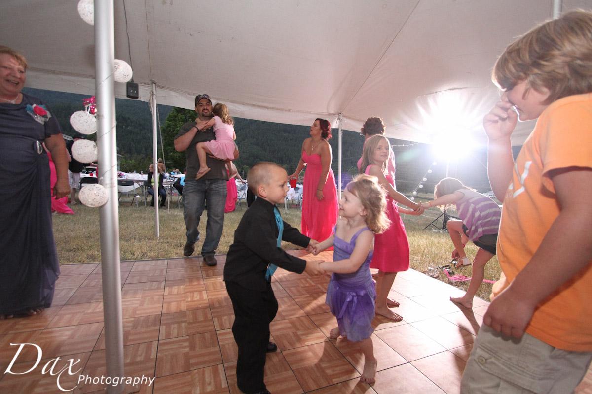 wpid-Missoula-Wedding-Photo-9236.jpg