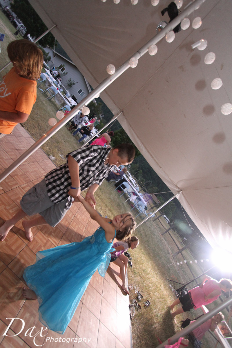 wpid-Missoula-Wedding-Photo-9327.jpg