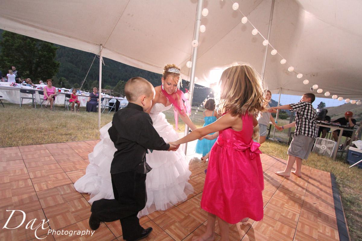 wpid-Missoula-Wedding-Photo-9480.jpg