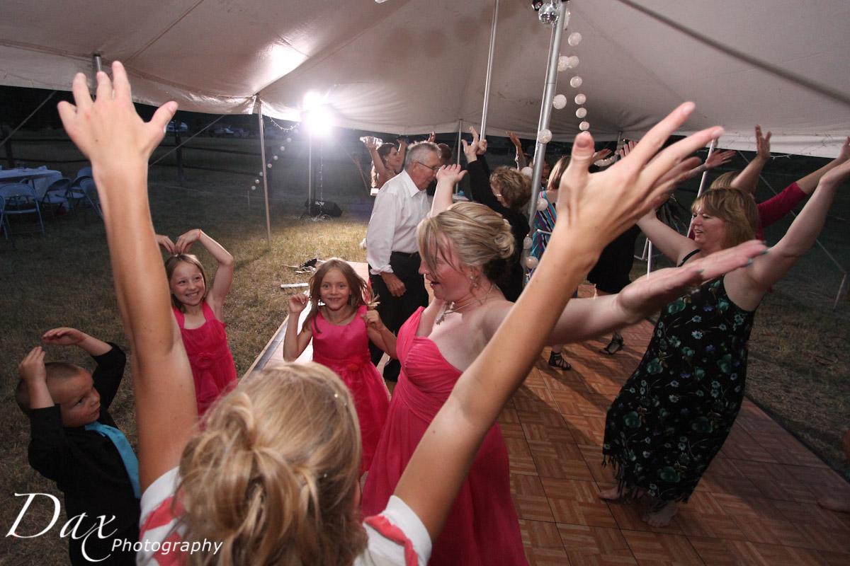 wpid-Missoula-Wedding-Photo-9877.jpg