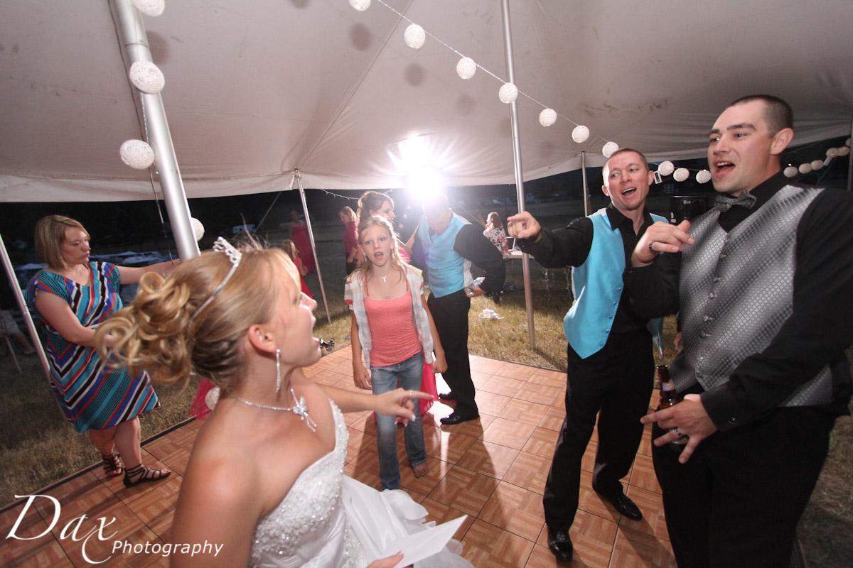 wpid-Missoula-Wedding-Photo-9931.jpg