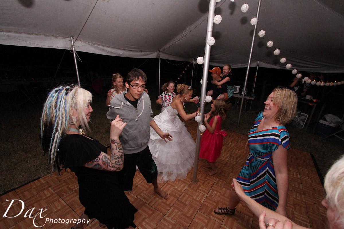 wpid-Missoula-Wedding-Photo-0426.jpg
