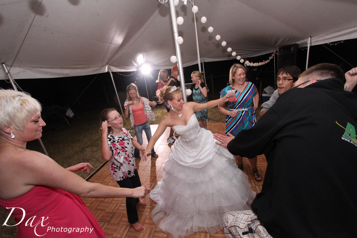 wpid-Missoula-Wedding-Photo-0499.jpg