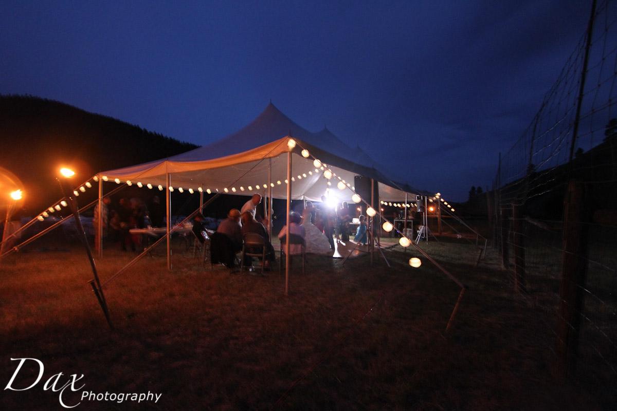 wpid-Missoula-Wedding-Photo-0617.jpg