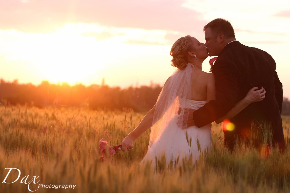 wpid-Kalispell-Montana-Wedding-Photo-7562.jpg