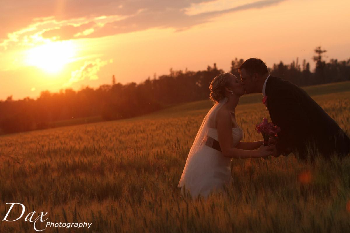 wpid-Kalispell-Montana-Wedding-Photo-7437.jpg