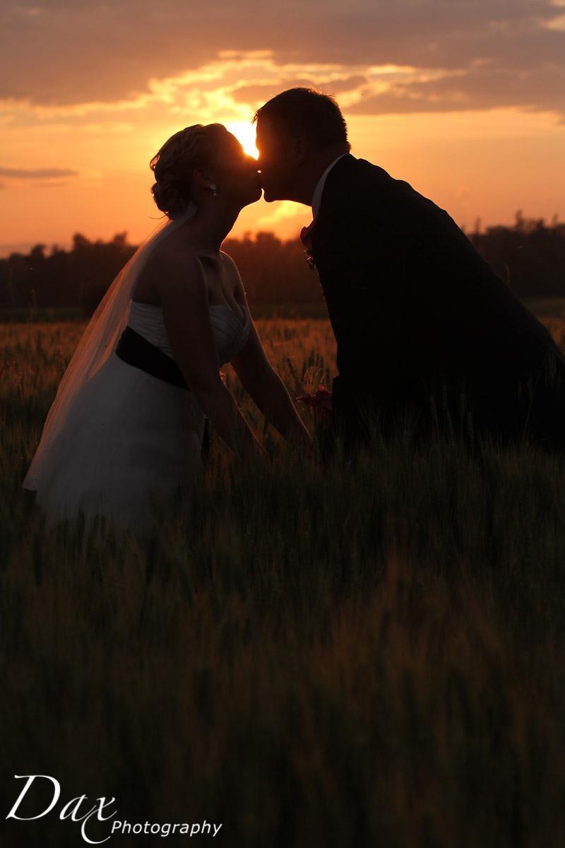 wpid-Kalispell-Montana-Wedding-Photo-7472.jpg