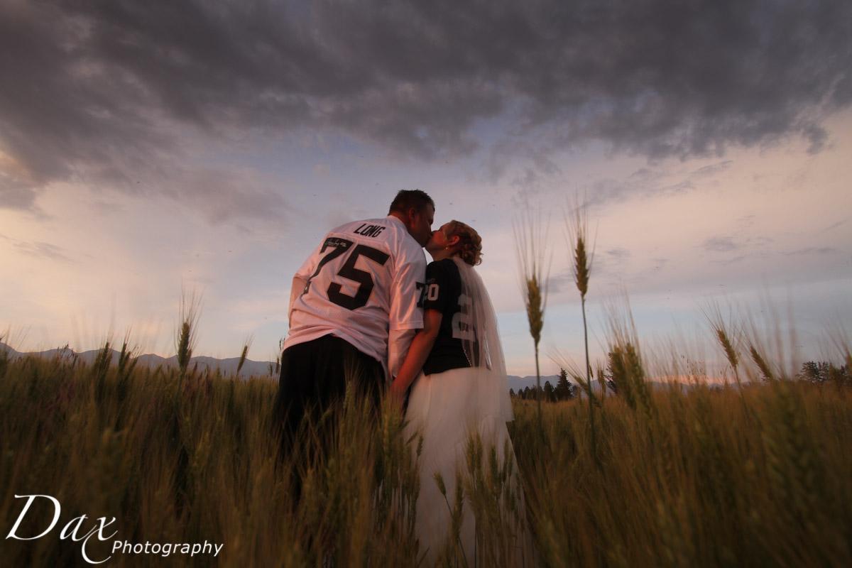 wpid-Kalispell-Montana-Wedding-Photo-7675.jpg