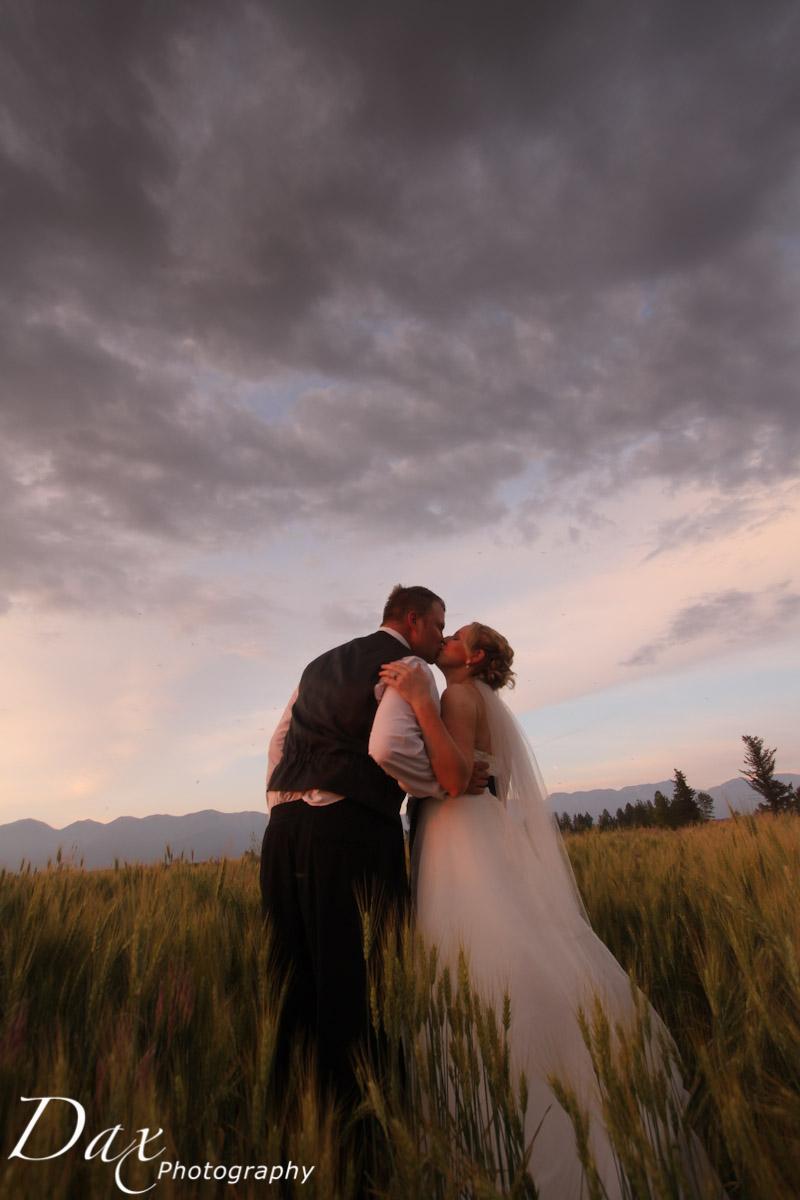 wpid-Kalispell-Montana-Wedding-Photo-7710.jpg
