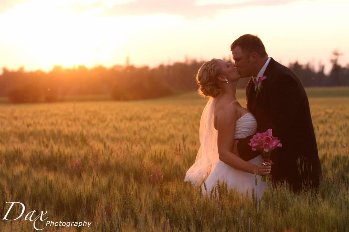 wpid-Kalispell-Montana-Wedding-Photo-7422.jpg