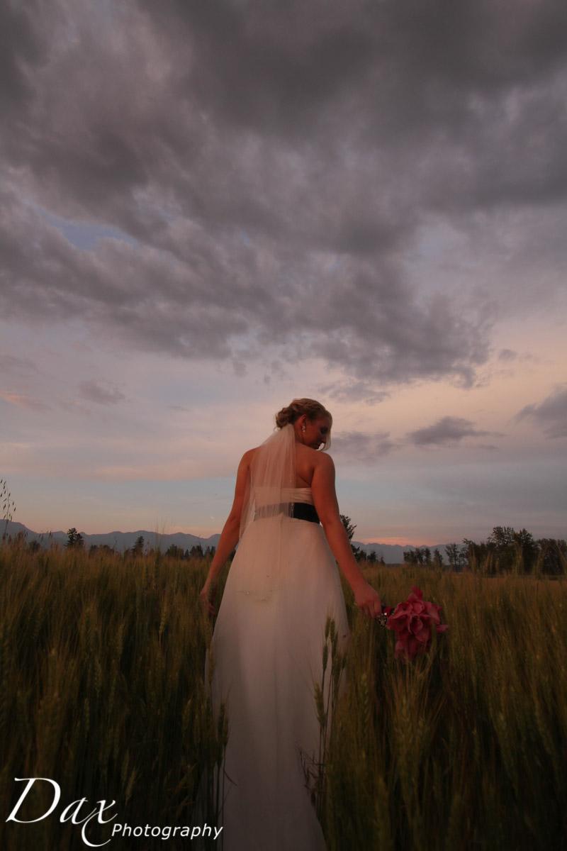 wpid-Kalispell-Montana-Wedding-Photo-7792.jpg