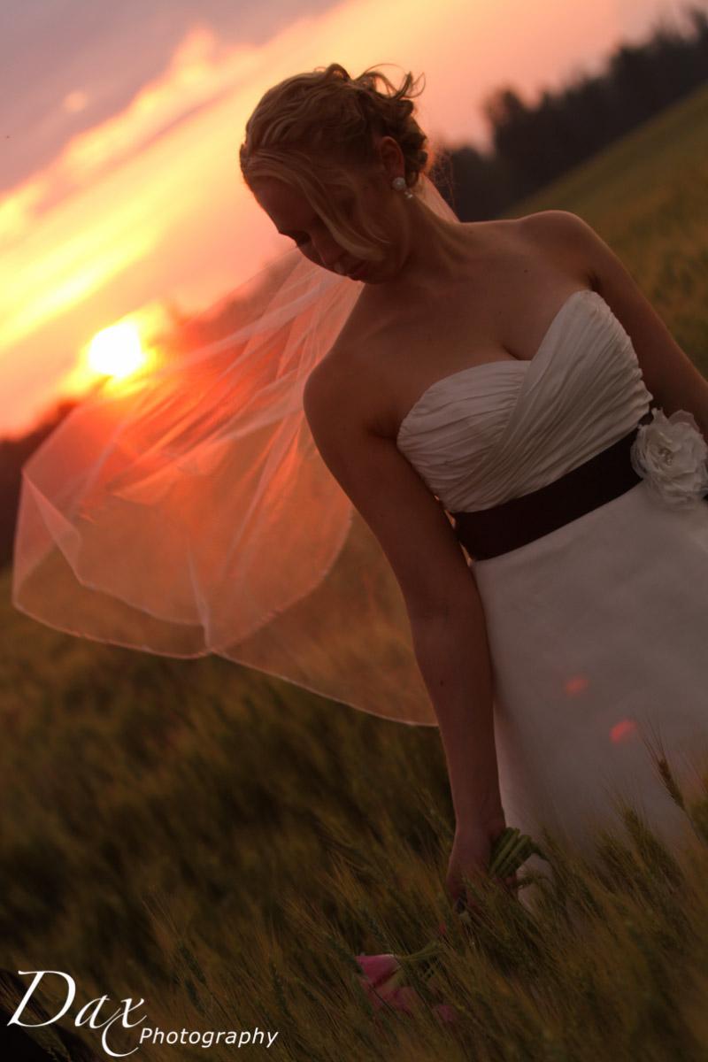 wpid-Kalispell-Montana-Wedding-Photo-7829.jpg
