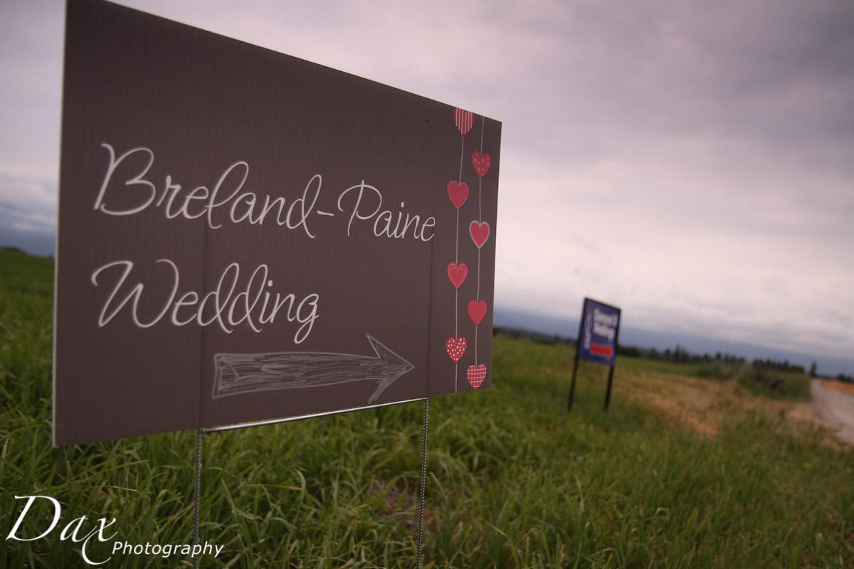 wpid-Kalispell-Montana-Wedding-Photo-1589.jpg