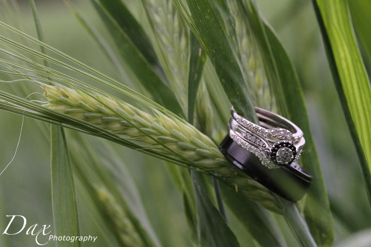 wpid-Kalispell-Montana-Wedding-Photo-1638.jpg