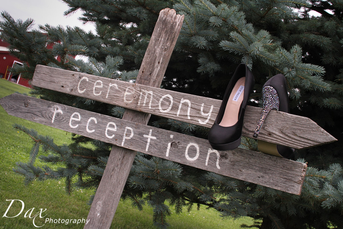 wpid-Kalispell-Montana-Wedding-Photo-1655.jpg