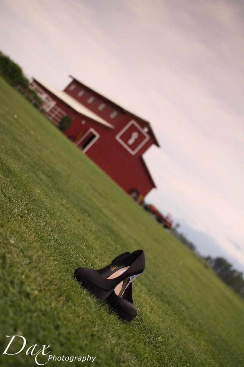 wpid-Kalispell-Montana-Wedding-Photo-1674.jpg