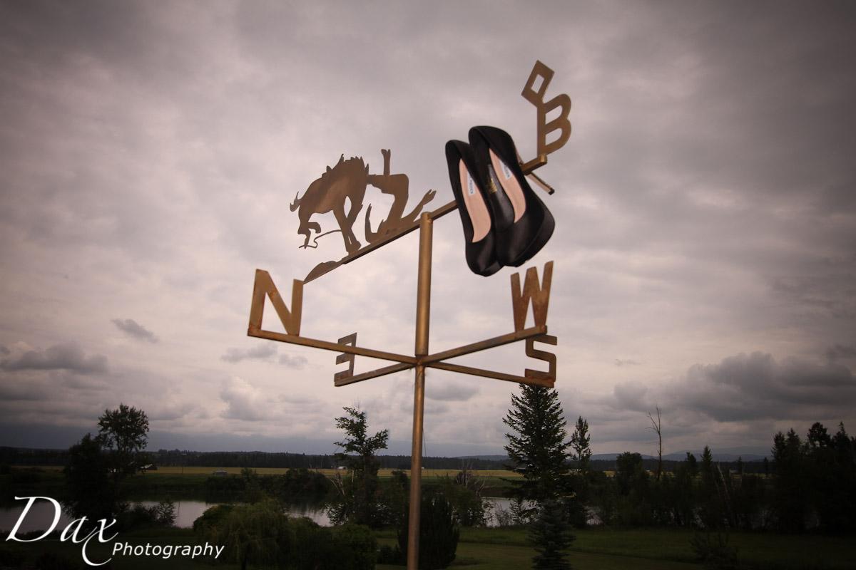 wpid-Kalispell-Montana-Wedding-Photo-1732.jpg