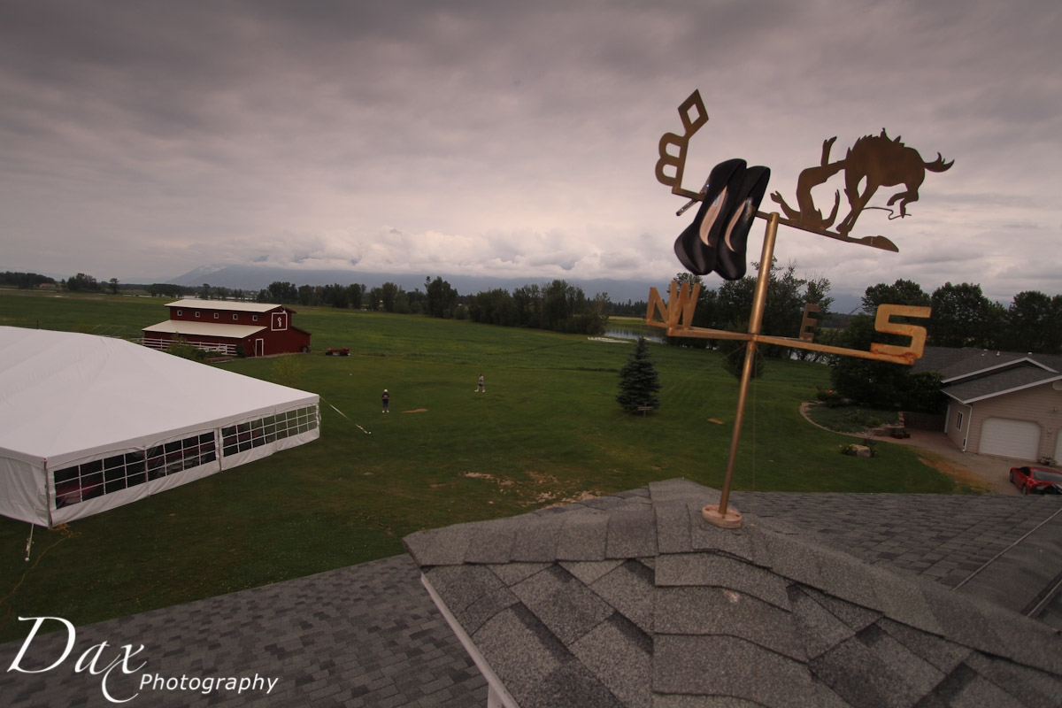 wpid-Kalispell-Montana-Wedding-Photo-1752.jpg