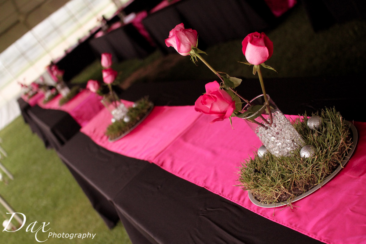 wpid-Kalispell-Montana-Wedding-Photo-2033.jpg
