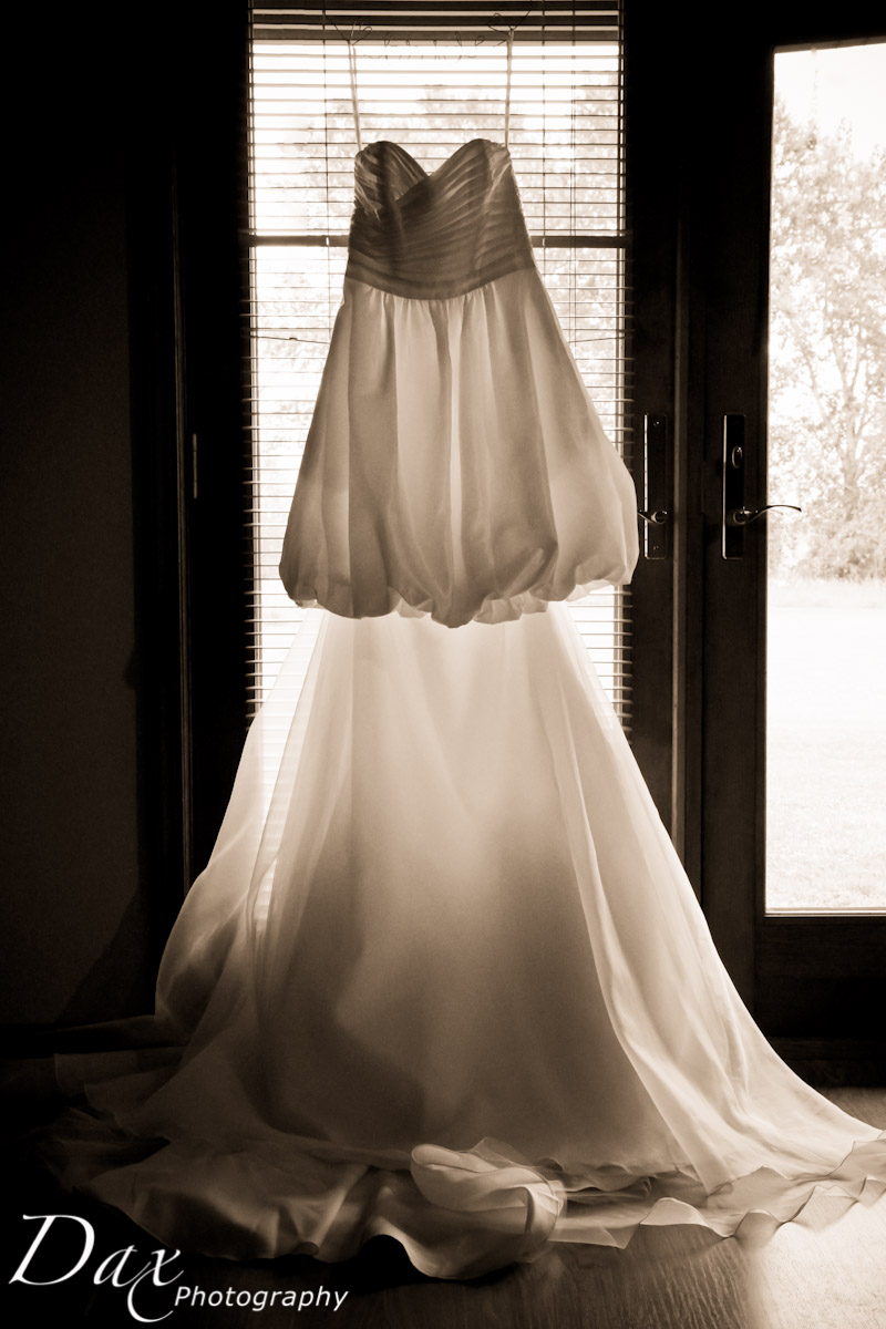 wpid-Kalispell-Montana-Wedding-Photo-2105.jpg