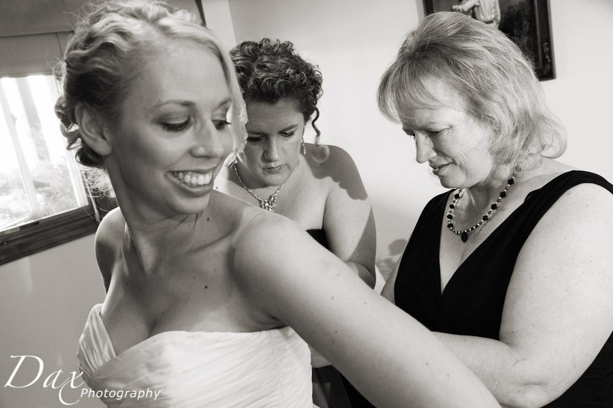 wpid-Kalispell-Montana-Wedding-Photo-.jpg