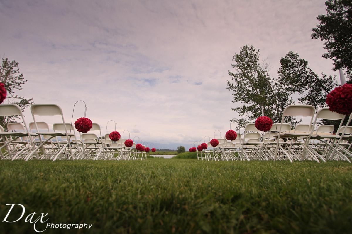 wpid-Kalispell-Montana-Wedding-Photo-2223.jpg