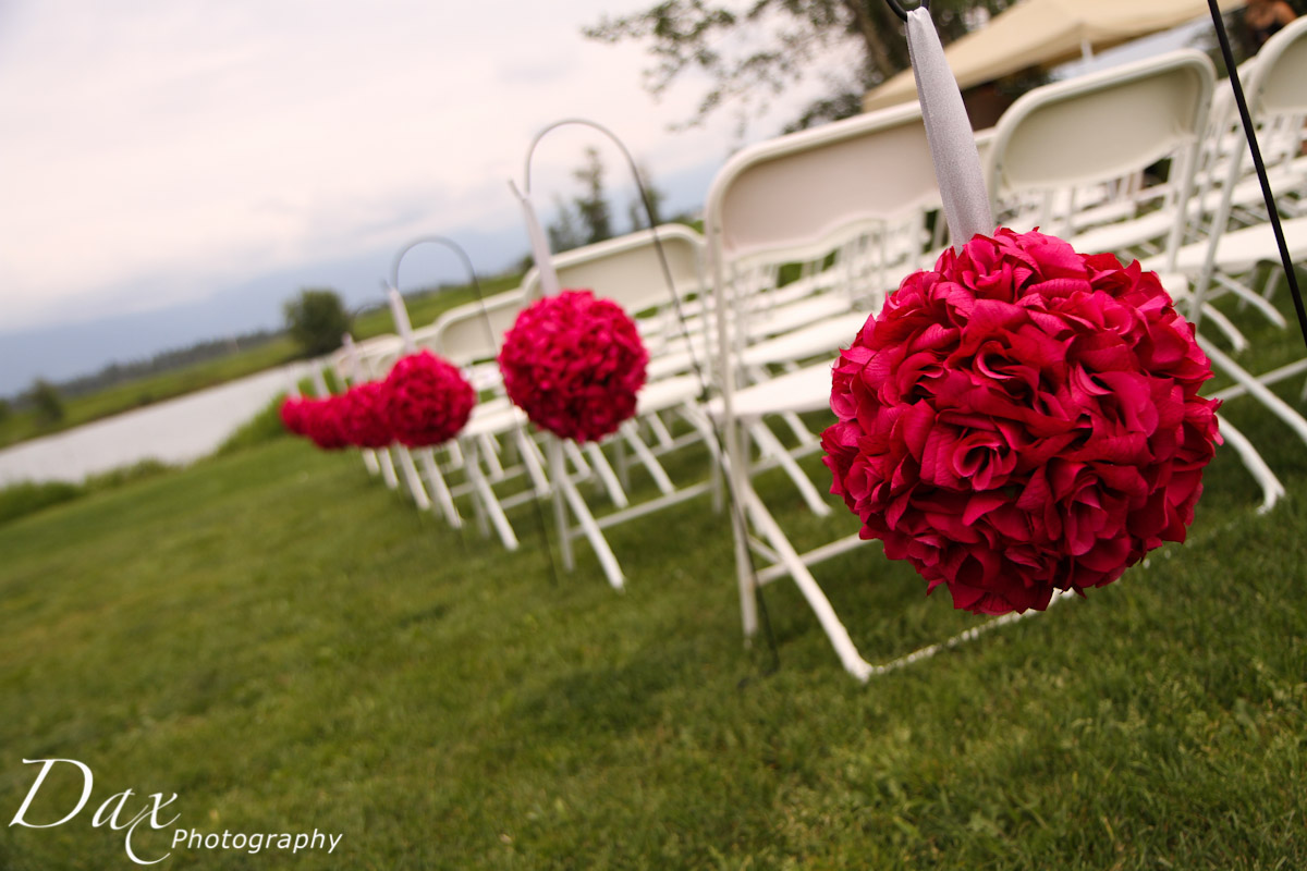 wpid-Kalispell-Montana-Wedding-Photo-2230.jpg