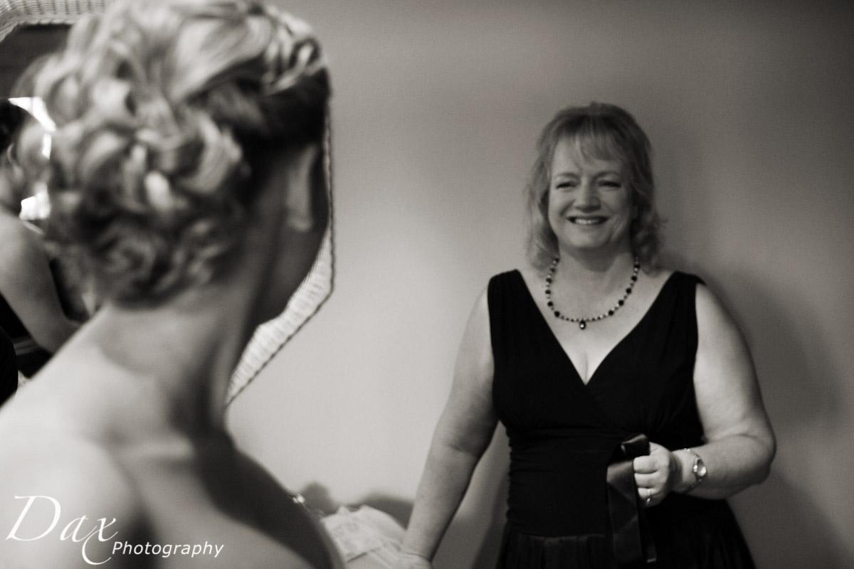 wpid-Kalispell-Montana-Wedding-Photo-2.jpg