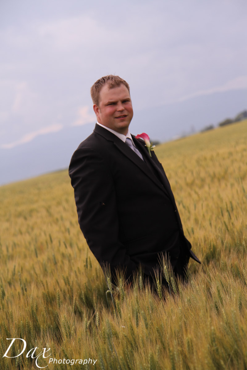 wpid-Kalispell-Montana-Wedding-Photo-2457.jpg