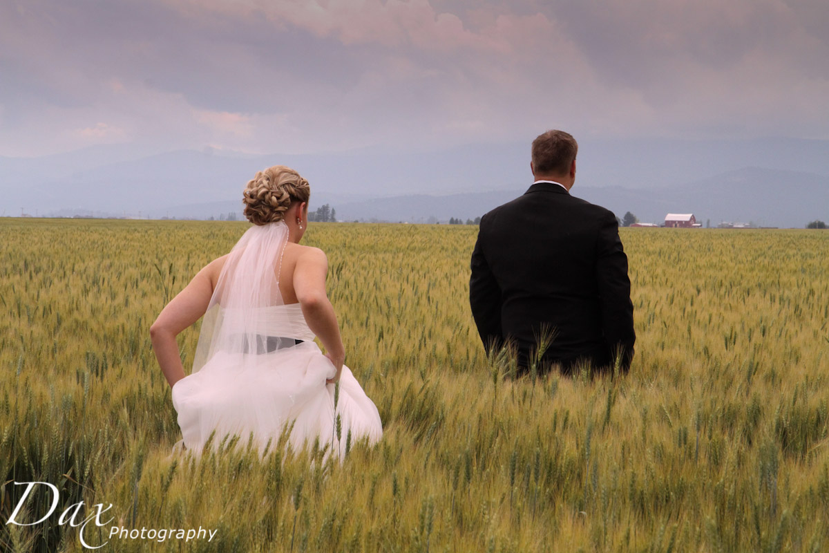 wpid-Kalispell-Montana-Wedding-Photo-2472.jpg